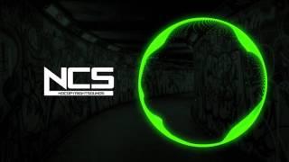 Dread Pitt - Pyro [NCS Release]