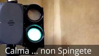 preview picture of video 'Italia Toscana Pistoia ci sono Case per tutti con Antonio Troise uno di Casa'