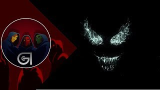 Worst Marvel Movie Ever? | Venom Movie Review [Spoilers]
