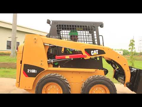 216b3-skid-steer-loader-walkthrough