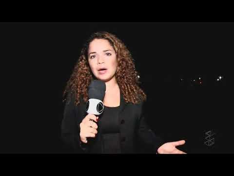 ESCURIDÃO: Moradores da rua jacobina pedem socorro - Gente de Opinião
