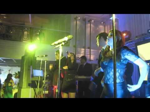 Video Grupo Odysea 4