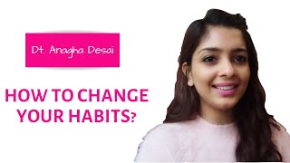1 habit that can change your life in 30 days || faster weight loss