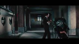 Bruce Lee - 8/12 - A Fúria do Dragão (1972) Blu-Ray