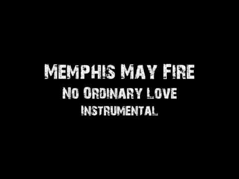 Mp3 Download No Ordinary Love Minus One — MP3 ATOM