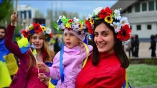 Годовщина 2 мая в Одессе: новая ложь российского ТВ – Антизомби, 05.05.17
