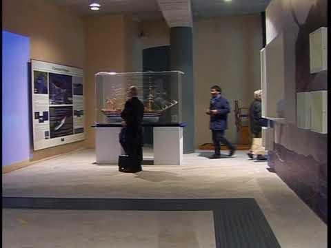 IMPERIA: APERTURE STRAORDINARIE DEI MUSEI CITTADINI DURANTE LE VELE D'EPOCA