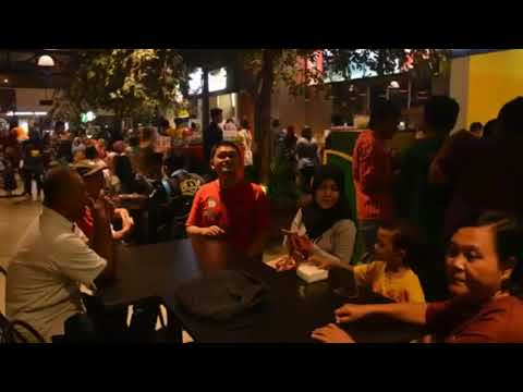 mp4 Food Junction Location, download Food Junction Location video klip Food Junction Location