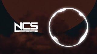Cartoon - Howling (Ft. Asena) [NCS Release]