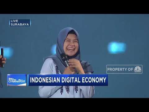mp4 Startup Muda Indonesia, download Startup Muda Indonesia video klip Startup Muda Indonesia