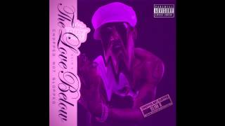 Andre 3000 - Pink & Blue (Chopped Not Slopped)