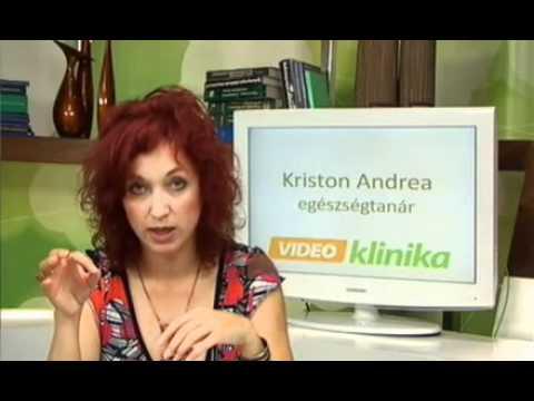 Odessa erotikus prosztata masszázs