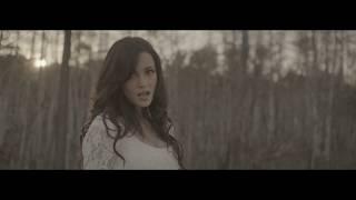 Vives En Mi - Sharlene  (Video)
