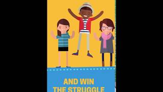 Powtoon 2018 Course Vertical Animation