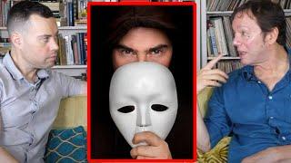 How to Judge People's Character | Robert Greene Interview Clip | The Jordan Harbinger Show Ep. 117