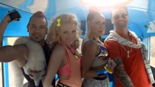 Eurodance Muziek