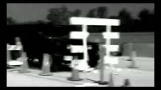50 Cent   Nah Nah Nah feat  Tony Yayo Official Music Video   YouTube Nokia MP4 176x144 MPEG4
