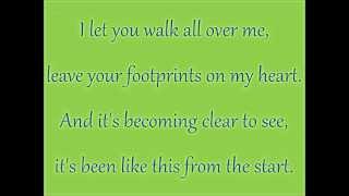 Boy Nina Nesbitt Lyrics