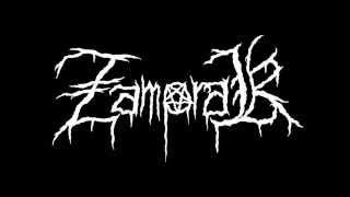 Zamorak - Fire and Blood