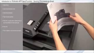 kyocera taskalfa 5501i c7460 - Kênh video giải trí dành cho thiếu