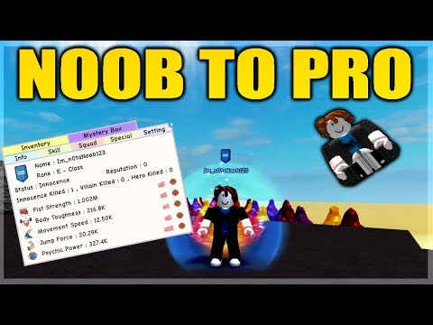 Download Trolling As A Noob In Super Power Training Simulator Roblo