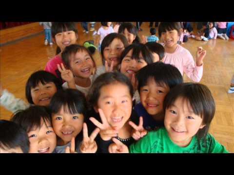2013安井保育園