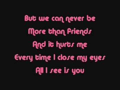 Crazy Love- Kim Chiu w/lyrics and DOWNLOAD