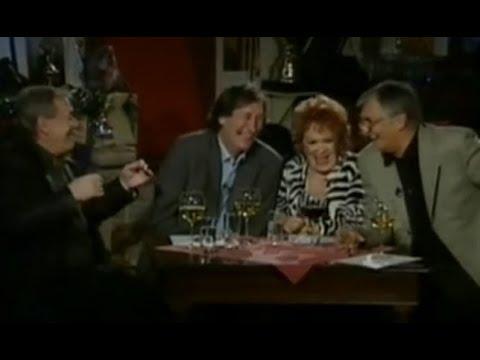 Bolkoviny 36-Sip,Bartoska,Bohdalova,Havelka