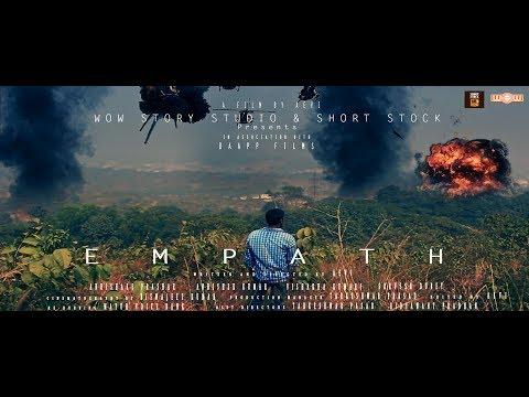 Empath trailer