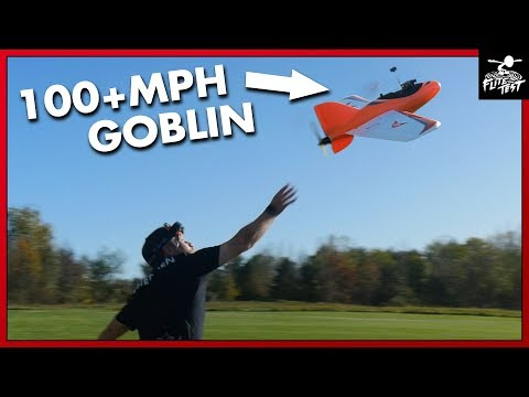 100mph-flying-wing--strix-goblin--flite-test