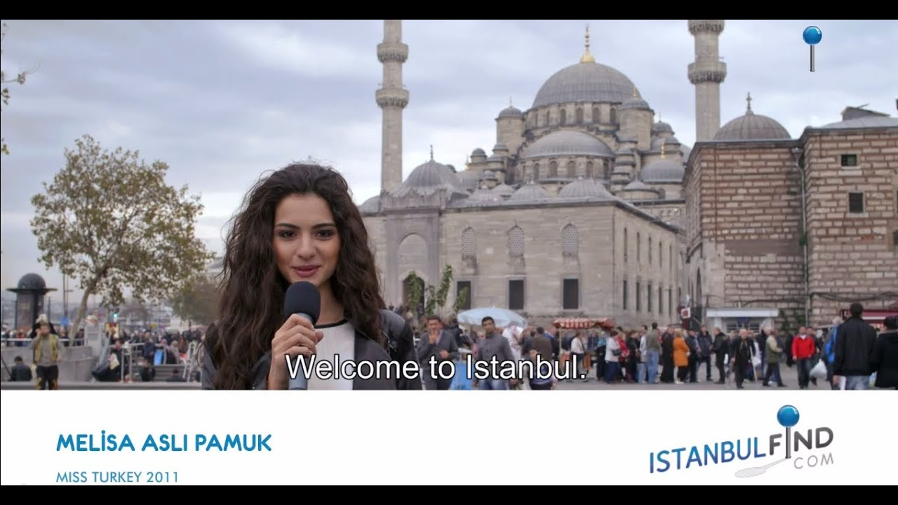 Istanbul-Video-1