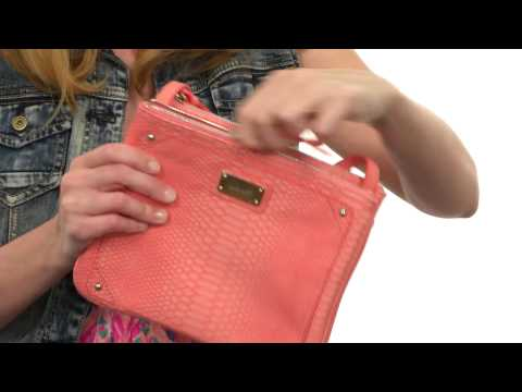 Nine West Jaya Crossbody  SKU:8557491