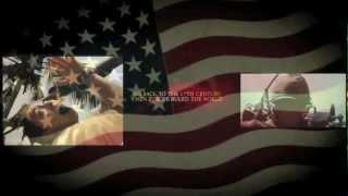 One Shot (Killed For Less) ---  Joell Ortiz (Fan Response Video)