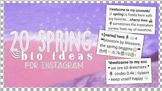 fan account username ideas for instagram - TH-Clip