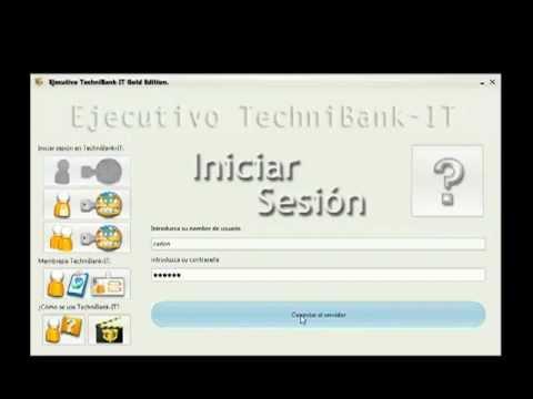 Software de Respaldo de Información Automático