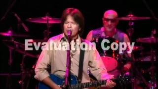 John Fogerty  Don't You Wish It Was True  Live at Royal Albert Hall