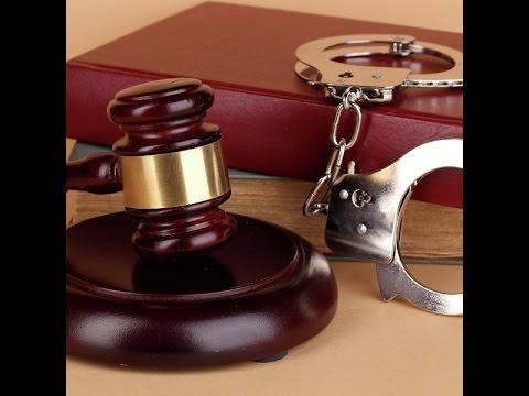 Арест счета из-за нарушения ПДД. Как мой счет арестовали из-за штрафа ГИБДД.