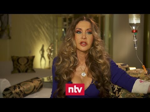 Download Dolly Buster Mp3 Mp4 Music Online - Hugos Mp3