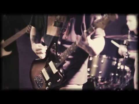 "Download Daylight/Superheaven--- ""Youngest Daughter"" (Live @ DC9) HD Mp4 3GP Video and MP3"