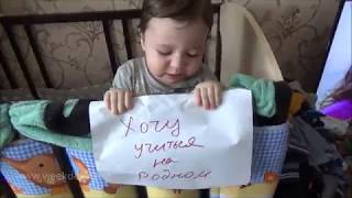10.03.2018 Митинг за русские школы. Рига. Латвия