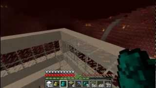 E22 | Minecraft | And He Has It!