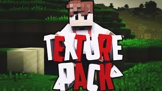 Minecraft Texture Pack Selber Machen Minecraft German - Minecraft namen andern himgames