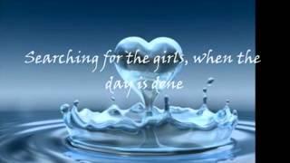 "Baby I miss You - Chris Norman "" fhe619 "" (with Lyrics )"