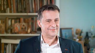 Witold Gadowski – Komentarz Tygodnia: Perska wojna