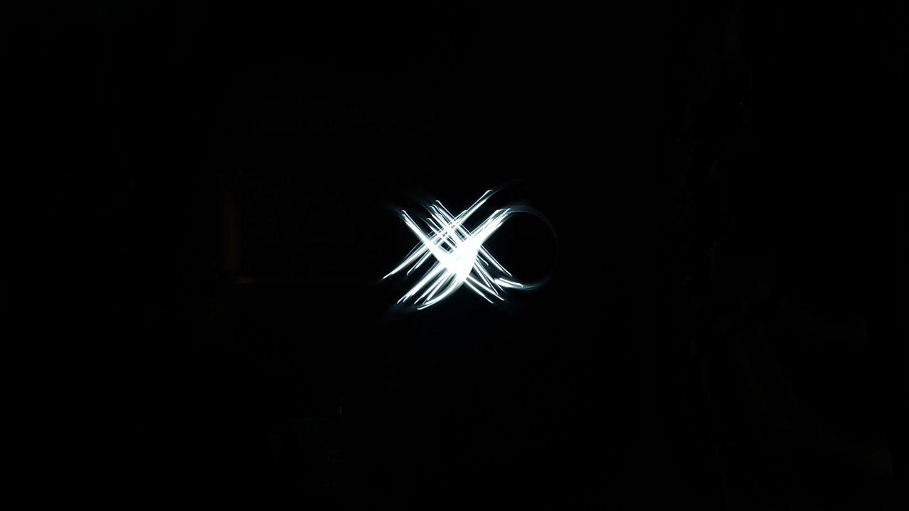 Belilah Lagu Akimilaku Original Remix dan kasetnya di Toko Terdekat Maupun di  iTunes ata p1nkyy.blogspot.com Download Lagu Akimilaku Gratis