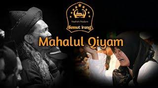 Hadroh Semut Ireng - Mahalul Qiyam Terbaru Live Grobogan