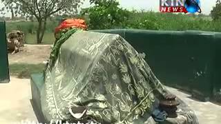 Sindh Jo Loock Qirdar WATAYO FAQEER 01