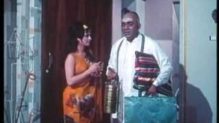Padosan - 13/13 - Bollywood Movie - Sunil Dutt, Kishore Kumar & Saira Bano