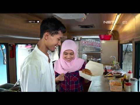 mp4 Food Truck Di Jakarta, download Food Truck Di Jakarta video klip Food Truck Di Jakarta