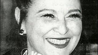 تحميل اغاني مجانا قصيدة : الليلادى من فلسطين 2000 م (سعاد حسني-صلاح جاهين)